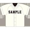 野球セミオーダー注文シート